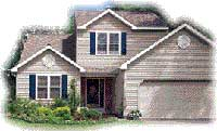 Welcome To Central Florida Vinyl Siding Windows Your